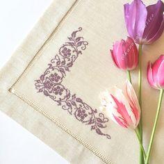 Cross Stitch Art, Cross Stitch Borders, Cross Stitching, Cross Stitch Embroidery, Hand Embroidery, Seed Bead Tutorials, Beading Tutorials, Loom Patterns, Sewing Patterns