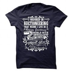 AUCTIONEERING - #groomsmen gift #day gift. GET IT NOW => https://www.sunfrog.com/No-Category/AUCTIONEERING.html?68278