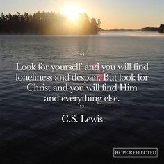 Imagini pentru C S Lewis quotes