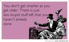 funny pictures for getting older - Google Search