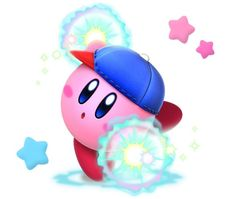 kirby - Google Search
