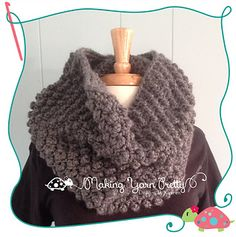 ... and Wraps on Pinterest | Crochet scarfs, Cowls and Crochet cowls