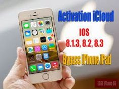 iOS 8.3 doulCi icloud activator software official download is presently accessible as well as it's 100% free of charge by no cost. For a successful doulci bypass iCloud procedure you just want to download iOS 8.3 doulci iCloud bypass activation tool throughout our below links. It is the most recent Doulci bypass download tool which supports some iOS device running iOS 7 to latest iOS 8.3. DoulCi icloud Server source launch later icloud download the hack tool as of us as well as so no…