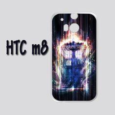 stormtroopers HTC One Case Galaxy Phone, Samsung Galaxy, Htc One M8, Tardis
