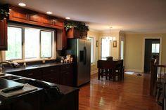 House vacation rental in Benton from VRBO.com! #vacation #rental #travel #vrbo