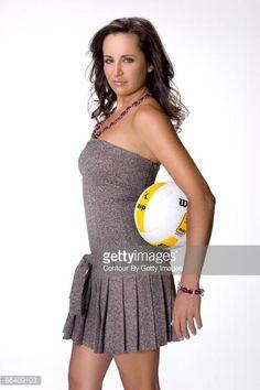 86469103-american-beach-volleyball-player-rachel-gettyimages.jpg (396×594)