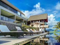 Suralai   Luxury Retreats