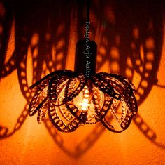 MadeBy   Blogi   Klipsuja, nipsuja Light Bulb, Creative, Vintage, Decor, Sealing Wax, Decoration, Light Globes, Vintage Comics, Decorating