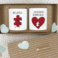 Valentine Crafts, Christmas Crafts, Valentines, La Pieta, Diy And Crafts, Paper Crafts, Disney Drawings, Home Decor Trends, Mug Designs