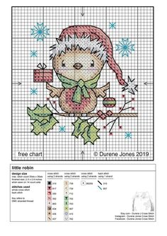 Cross Stitch Owl, Cross Stitch Cards, Cross Stitch Animals, Cross Stitch Kits, Cross Stitch Designs, Cross Stitching, Cross Stitch Embroidery, Cross Stitch Patterns, Vintage Embroidery