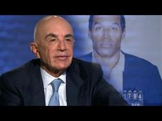Robert Shapiro Reveals What O.J. Whispered After the Verdict (5 minutes, 2016) | Channel Nonfiction | Watch Documentaries, Read Doc Reviews and News