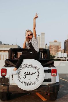 Who else really wants a white Jeep . Ferrari, Maserati, Bugatti, Lamborghini Huracan, Auto Jeep, Jeep Cars, Jeep Truck, Jeep Jeep, Rolls Royce