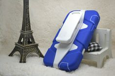 iphone covers and cases Iphone 4 Cases, 5s Cases, Iphone 4s, Blue And White, Iphone 4
