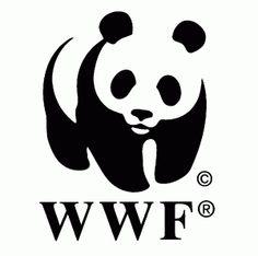 Official logo for WWF    http://wwf.panda.org  http://www.wwf.org.uk  http://worldwildlife.org