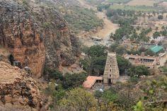 http://highwayonlyway.com/tag/yaganti-uma-maheswara-swamy-temple/