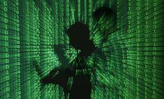 El uso de los datos personales de un tercero sin su consentimiento ha crecido de manera notable