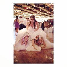"""""""この写真好きすぎる。やりたすぎる。#フォトウェディング #前撮り #wedding #結婚式"""""""