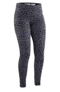 Nike Leg-A-See-Aop trousers Nike Fashion, Sport Fashion, Fitness Fashion, Workout Attire, Workout Wear, Nike Outfits, Nike Leggings Women, Nike Mode, Nike Workout