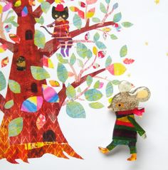 brooch Pattern Illustration, Children's Book Illustration, Shrink Plastic Jewelry, School Murals, Planner Supplies, Sand Art, Resin Art, Felt Crafts, Cute Art