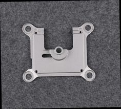 41.59$  Watch now - http://alik5i.worldwells.pw/go.php?t=32720955980 - Gimbal Spare parts for DJI Phantom 3 Standard Advanced Professional RC Drone Gimbal lower board Bottom damping plate