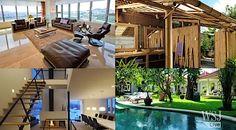 Luxury Homes in Asia. Luxury Homes in Asia. Indoor Garden, Outdoor Gardens, Home And Garden, Outdoor Venues, Outdoor Decor, Other Rooms, Small Gardens, Winter Garden, Home Renovation