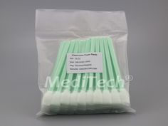 Printer Foam Cleaning Swabs We manufacture lint free foam swabs, cleanroom foam swabs in a variety of head sizes, tip material, handle lengths. Printer, Handle, Cleaning, Tips, Free, Printers, Home Cleaning, Door Knob, Counseling