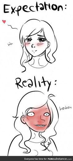 It's so true!!!! gahhhhhh