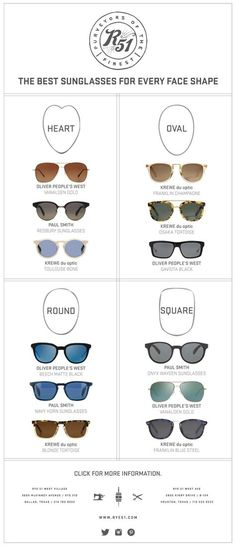 The-Best-Sunglasses-for-Every-Face-Shape---Email 2