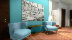 Τρισδιάστατος Σχεδιασμός Ξενοδοχείου στην Θάσο   Διακόσμηση Ξενοδοχείων με εμπειρία και γνώση από γνωστούς Διακοσμητές και Αρχιτέκτονες. Μοναδικός τρόπος παρουσίασης σχεδίων με εικονική περιήγηση στον υπό ανακαίνιση χώρο του Ξενοδοχείου. Μοναδικές ιδέες και λύσεις για το Ξενοδοχείο σας με ολοκληρωμένο σχεδιασμό.