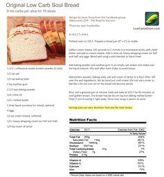 HFLC-Original-Low-Carb-Soul-Bread-Recipe.jpg 1,022×1,106 pixels