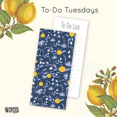 Keep one day of the week aside to just tick off as many tasks on your list as possible. No #To-Dolist? Well, erm  #ToDoList #ToDoLists #ToDoListPrintable #ToDoListNotebook #ToDoListOnline #ToDoListBook #ToDoListDIY #ToDoListforWedding #ToDoListforMoving #ToDoList Notepad#Bangalore#India