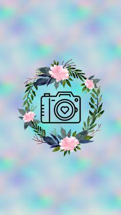 Phone Screen Wallpaper, Cute Wallpaper For Phone, Heart Wallpaper, Apple Wallpaper, Love Wallpaper, Disney Wallpaper, Mobile Wallpaper, Iphone Wallpaper, Tumblr Backgrounds