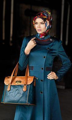 For your eyes only fashion Hajib Fashion, Only Fashion, Modest Fashion, Fashion Trends, Hijab Abaya, Hijab Dress, Muslim Women Fashion, Islamic Fashion, Turban