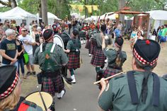 The Salem Art Fair & Festival is coming up July 17 - 19!