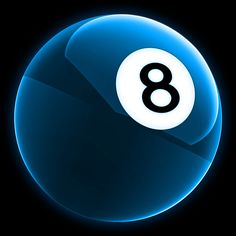 3D Pool Game for iPhone and Android by EivaaGames. FREE Download.