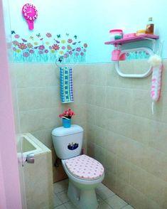 Desain Kamar Mandi Sederhana Sekali : desain, kamar, mandi, sederhana, sekali, Gambar, Kamar, Mandi, Terbaik, Mandi,
