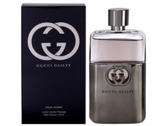 Sexiest Best Colognes for Men: According 2 Women - Gucci Guilty Perfume - Ideas of Gucci Guilty Perfume - 15 Sexiest Best Smelling Colognes for Men (According to Women) 2019 Best Perfume For Men, Best Fragrance For Men, Best Fragrances, Gucci Cologne, Men's Cologne, Perfume Tommy Girl, Lotions, Fragrance, Eau De Toilette