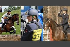KEP ITALIA AT THE EUROPEAN EVENTING CHAMPIONSHIPS