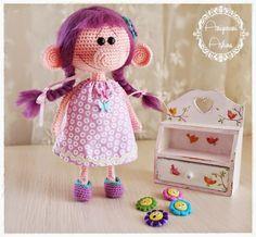 amigurumi,amigurumi bebek,amigurumi doll,örgü oyuncak bebek,amigurumi bebek yapılışı,amigurumi doll pattenr,free pattern,el yapımı oyuncak,handmade toys