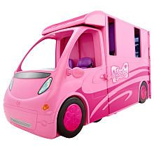 Barbie and Her Sisters in a Pony Tale RV Vehicle Barbie sets at Kohl's - Shop our full line of toys, including this Barbie Sisters' Deluxe Camper by Mattel, at Little Girl Toys, Toys For Girls, Kids Toys, Baby Girls, Toddler Toys, Barbie Pony, Barbie Doll Set, Jasmin Party, Rv Vehicle