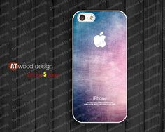 NEW iphone 5 case iphone 5 cases iphone 5 cover by Atwoodting, $14.99