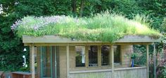 Back to event listings Living with rainwater: an introduction to working with nature to reduce flood risk