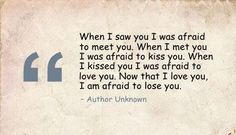 sweet quotes for your boyfriend - Yahoo Search Results Yahoo Image Search Results