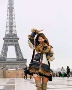 Advice for you Darling!: Best Street Style- Anna Dello Russo