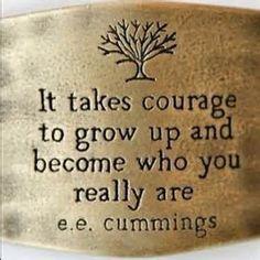 wisdom quotes - Bing images