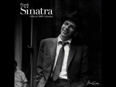 Frank sinatra - Let it snow.... Now I have all the folks in my office hooked to the Christmas songs.... This is just my favourite season of the year and as per the norm,I am getting an early start