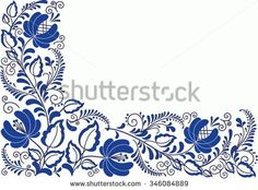 Find Hungarian Folk Art stock images in HD and millions of other royalty-free stock photos, illustrations and vectors in the Shutterstock collection. Hungarian Embroidery, Folk Embroidery, Learn Embroidery, Embroidery For Beginners, Embroidery Techniques, Chain Stitch Embroidery, Embroidery Stitches, Embroidery Patterns, Border Embroidery