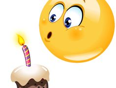 Say birthday wishes with many wonderful surprises with Free Ecards, Animated Cards, Greeting cards  to your Friend Birthdays at any time with greeturfrnd.com.