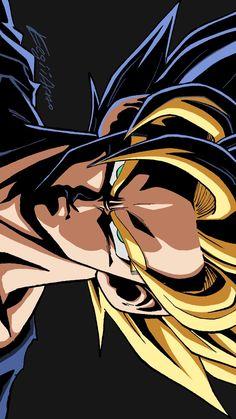 Manga Collection, Son Goku, Anime, Dragon Ball Z, Spiderman, Geek Stuff, Superhero, Comics, Wallpaper