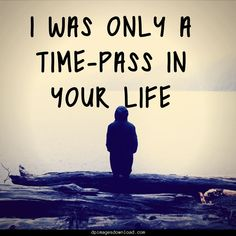 Life Status, Time Passing, Your Life, Movies, Movie Posters, Films, Film Poster, Cinema, Movie